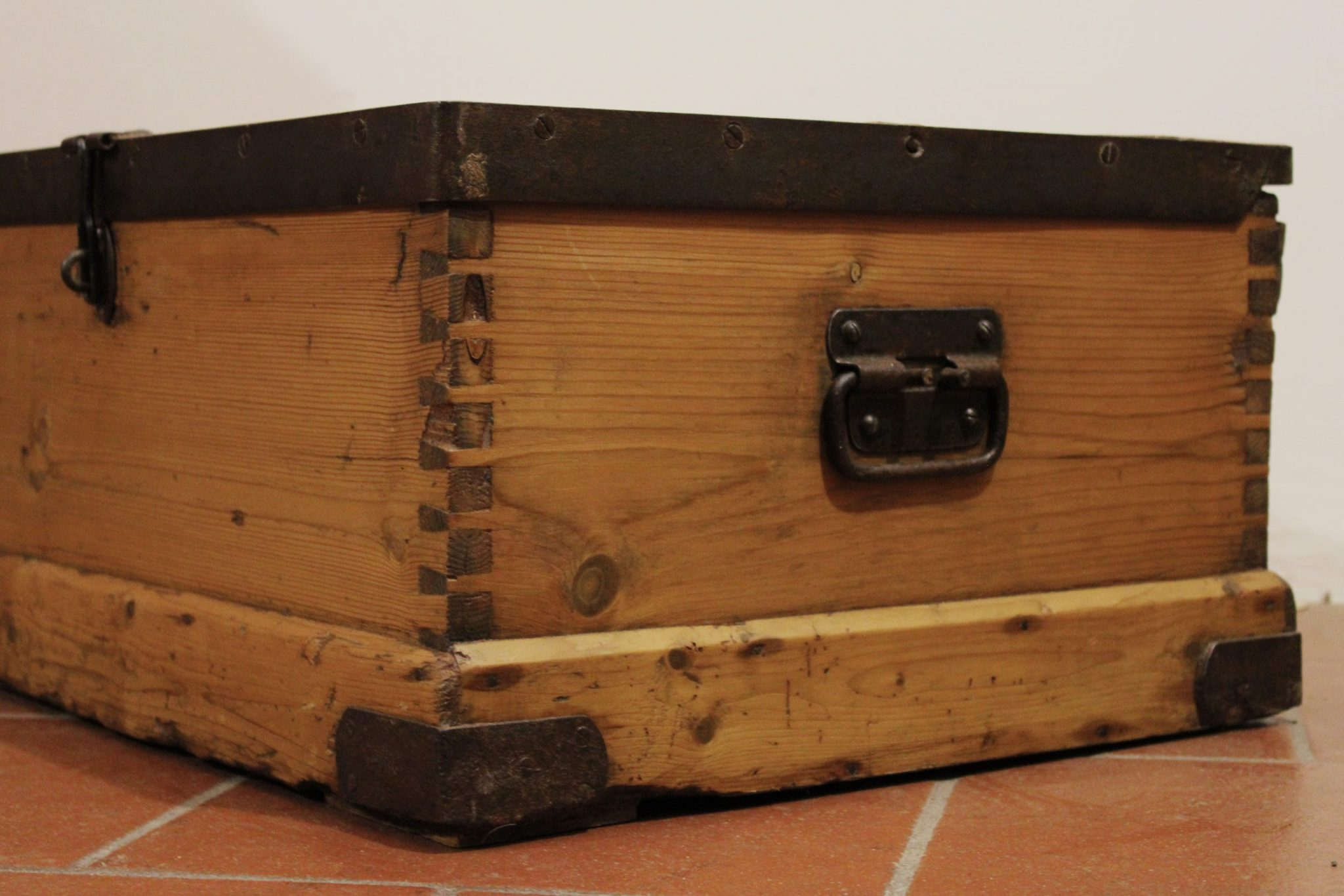 baule-legno-vintage