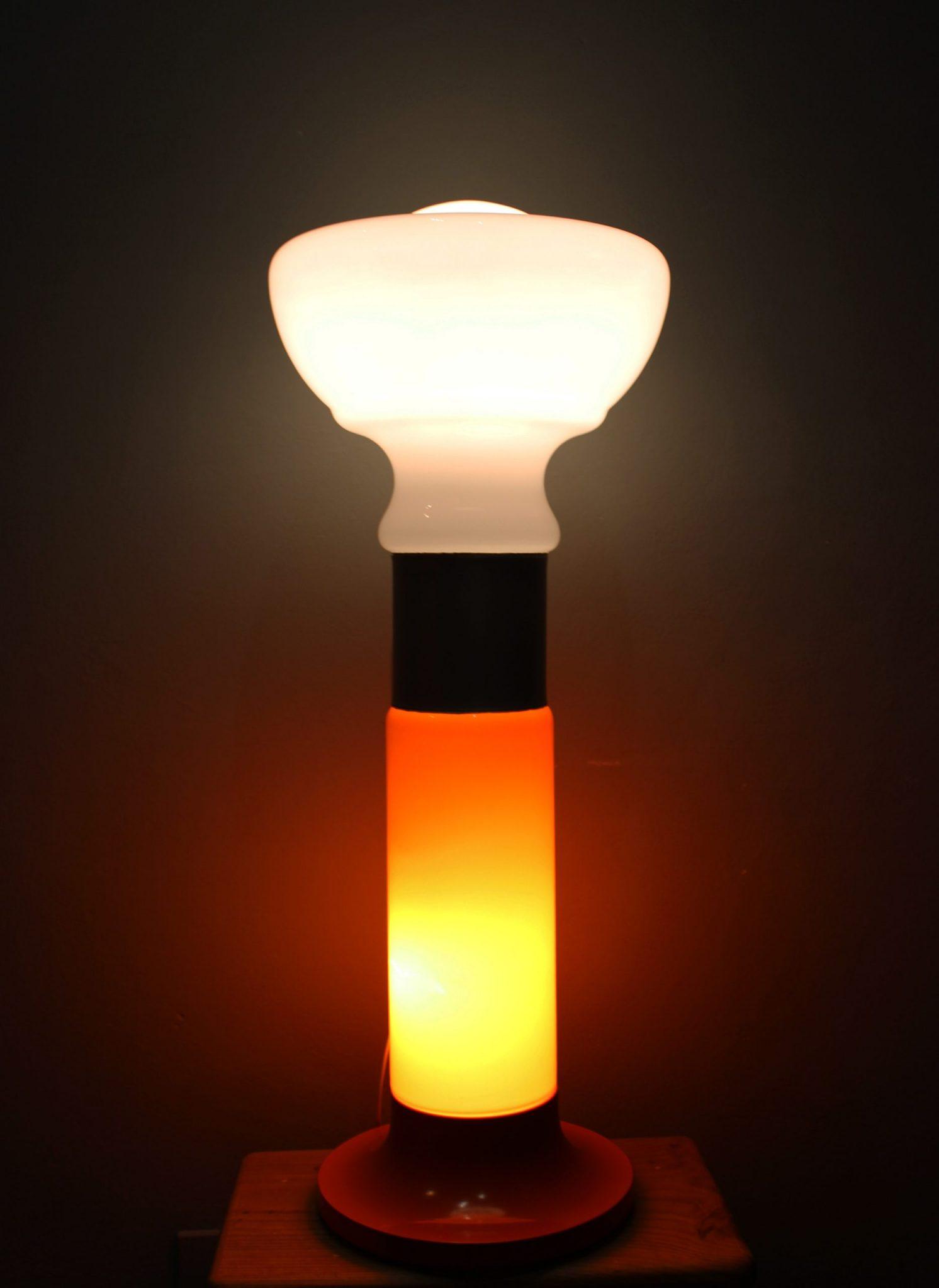 lampada-vintage-style-pitigliano