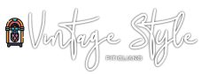 Logo-Vintage-Style-Pitigliano