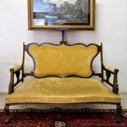 divano-antico