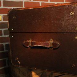 baule-trunck-vintage