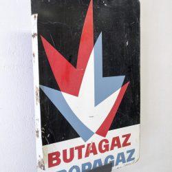 butagaz-insegna-1