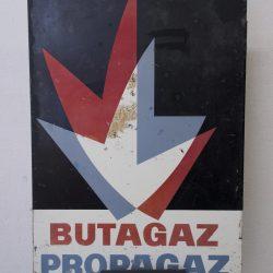 butagaz-insegna-2