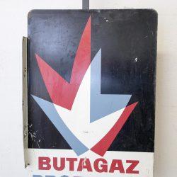 butagaz-insegna-3