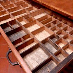 cassettiera-da-tipografo (5)