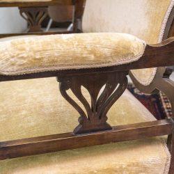 divano-antico-2