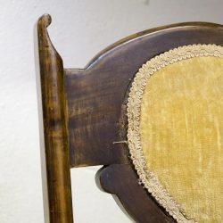 divano-antico-3