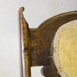divano-antico-4