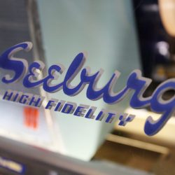 jukebox-seeburg