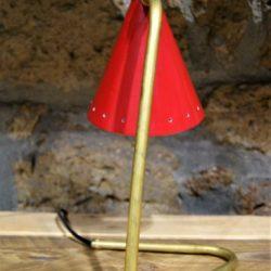 lampada (2)
