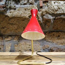 lampada (3)