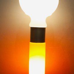 lampada-vintage