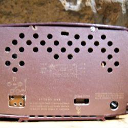 nuclear-radio-3