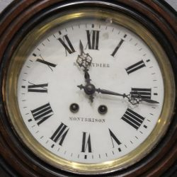 orologio-3
