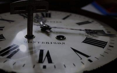 dettaglio-orologio-vintage