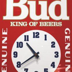 orologio-bud