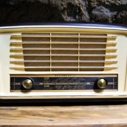 radio-marelli-1