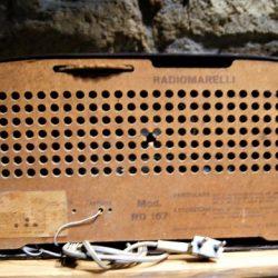 radio-marelli-3