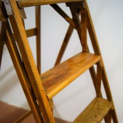 scala-francese-vintage (1)