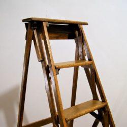 scala-francese-vintage (4)