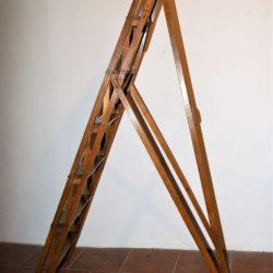 scala-francese-vintage (5)