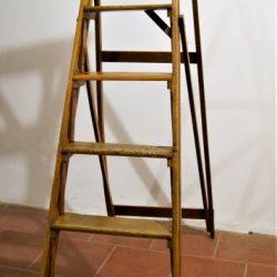 scala-francese-vintage (6)