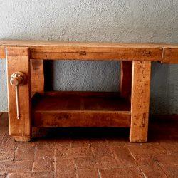 tavolo-lavoro-2