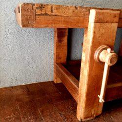 tavolo-lavoro-3