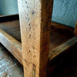 tavolo-lavoro-6