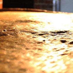 tavolo-ottagonale-4