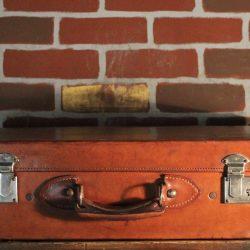 valigia-cuoio