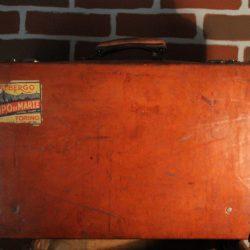 valigia-cuoio3
