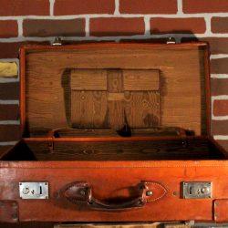 valigia-cuoio6