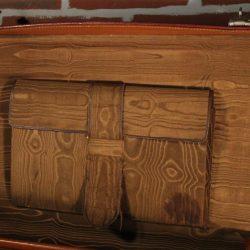 valigia-cuoio7