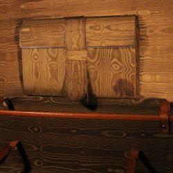 valigia-cuoio8